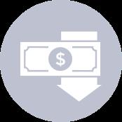 Payment Amortization Calculator