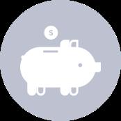 Tax Savings Calculator